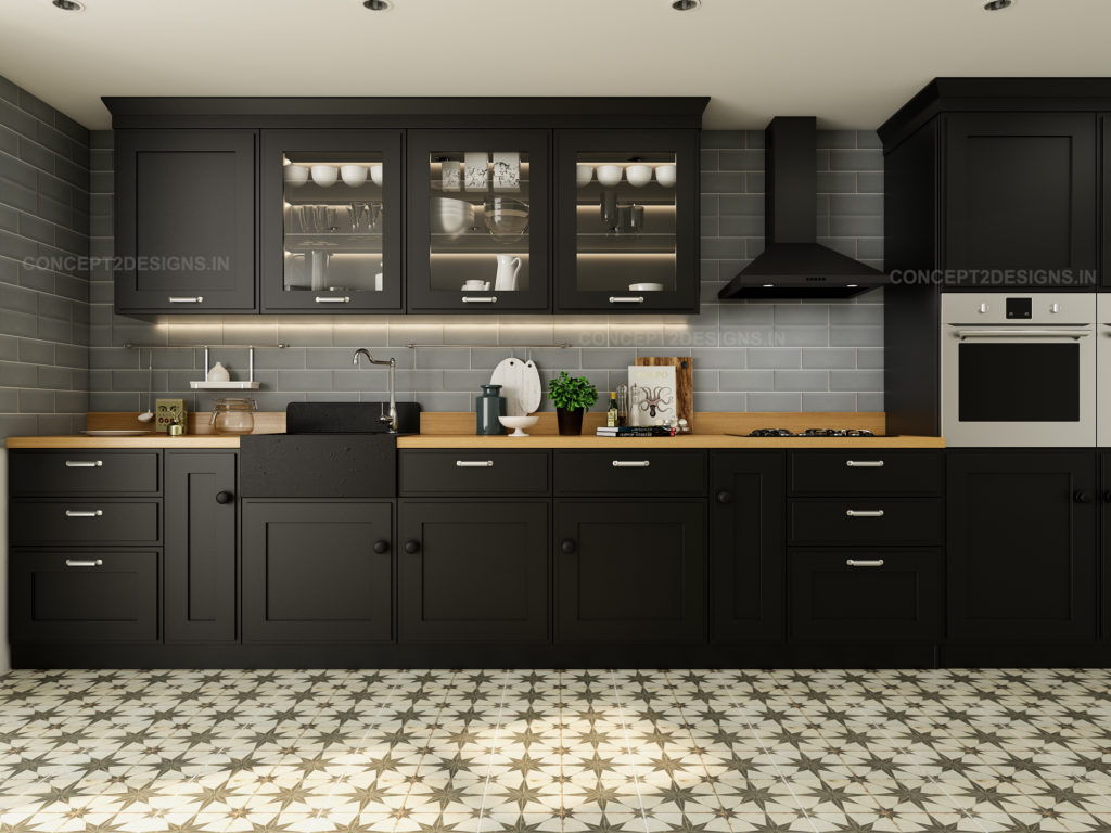 Which Is The Best Laminate For Kitchen Cabinets Concept2designs